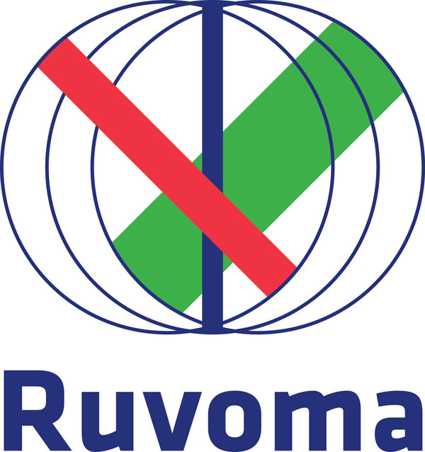 Ruvoma.nl